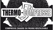 Thermocompresse.ca - L'Isle-Verte